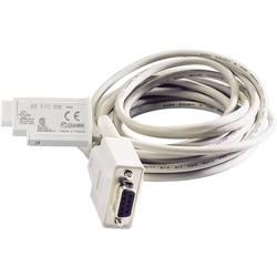 Kábel Crouzet 88970102 88970102