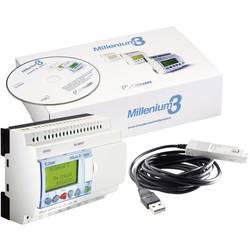 Štartovacia súprava Crouzet M3MaxStartErwDC(AdtCont) XD26 24VDC, 24 V/DC