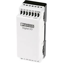 Rozšiřující modul pro PLC Phoenix Contact NLC-IO-06I-04QTN-01A 2701085 24 V/DC