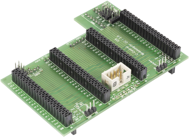 C-Control PRO 128, vhodná pro sériu: C-Control Pro