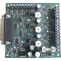 Riadiaca karta Emis SMC-TR-1000, 1 A