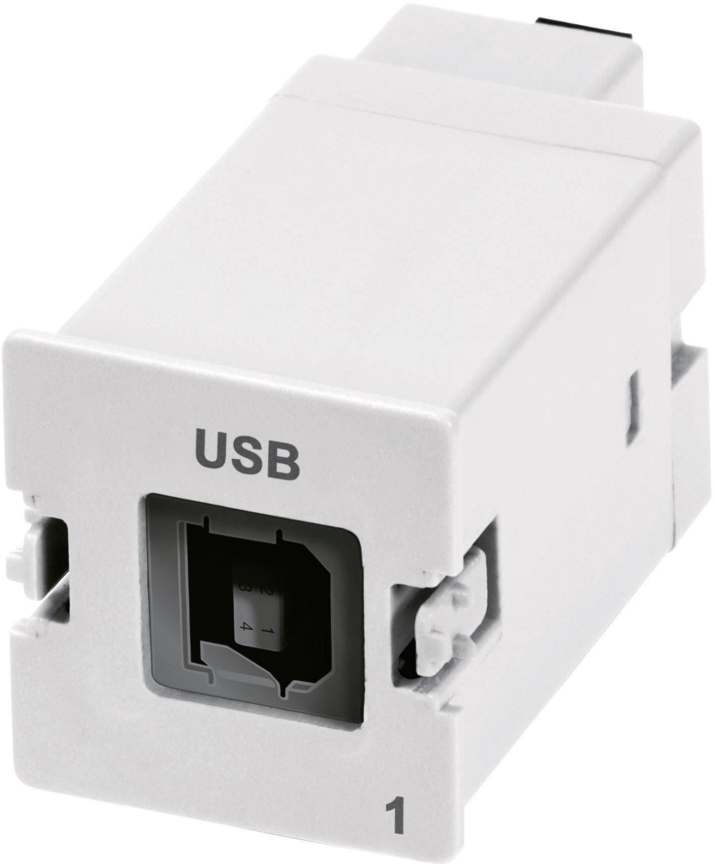 Rozšiřující modul pro PLC Phoenix Contact NLC-MOD-USB 2701195 24 V/DC