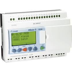 Riadiaci modul Crouzet Millenium 3 XD26 R 88970161, 24 V/DC
