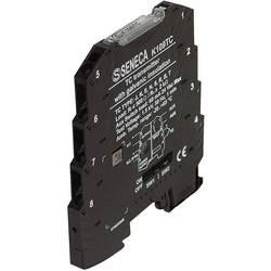 Převodník signálu - termočlánky Wachendorff WK109TC0