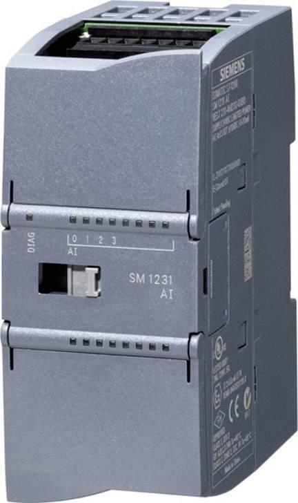 Rozšiřovací PLC modul Siemens S7-1200 SM 1231 (6ES7231-4HF32-0XB0)