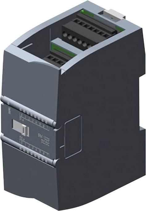 PLC rozširujúci modul Siemens SM 1223 6ES7223-1BH32-0XB0