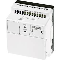 PLC řídicí modul Phoenix Contact NLC-050-024D-06I-04QTN-00A 2701030 24 V/DC