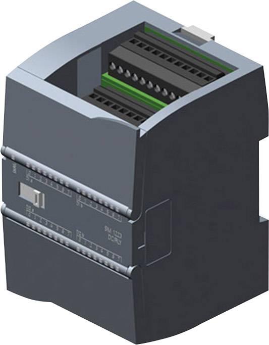 PLC rozširujúci modul Siemens SM 1223 6ES7223-1PL32-0XB0