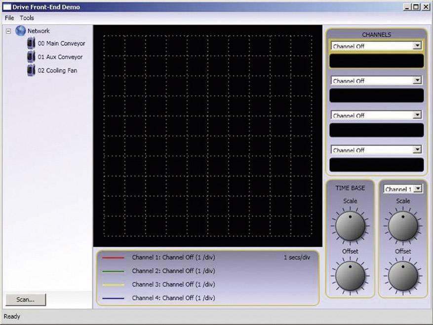 Peter Electronic VersiPC (29000.2I016)