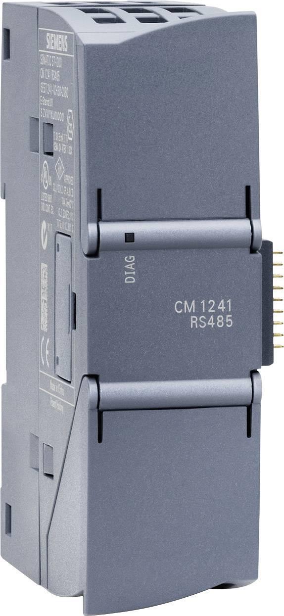 PLC rozširujúci modul Siemens CM 1241 6ES7241-1CH32-0XB0