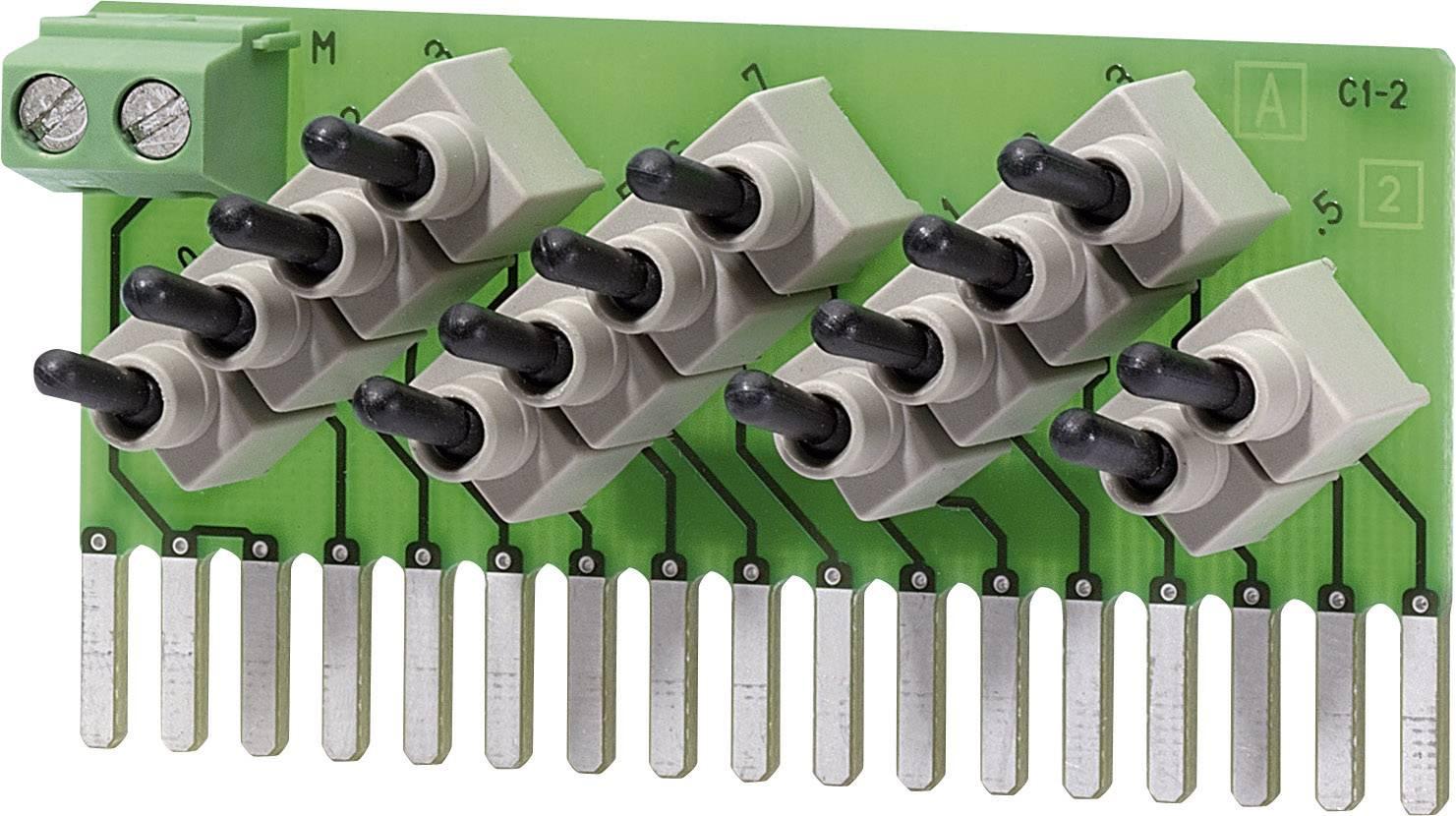 Rozšiřovací PLC modul Siemens SIM 1274 (6ES7274-1XH30-0XA0)
