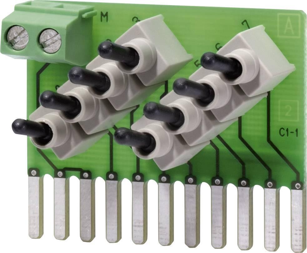 Rozšiřovací PLC modul Siemens SIM 1274 (6ES7274-1XF30-0XA0)