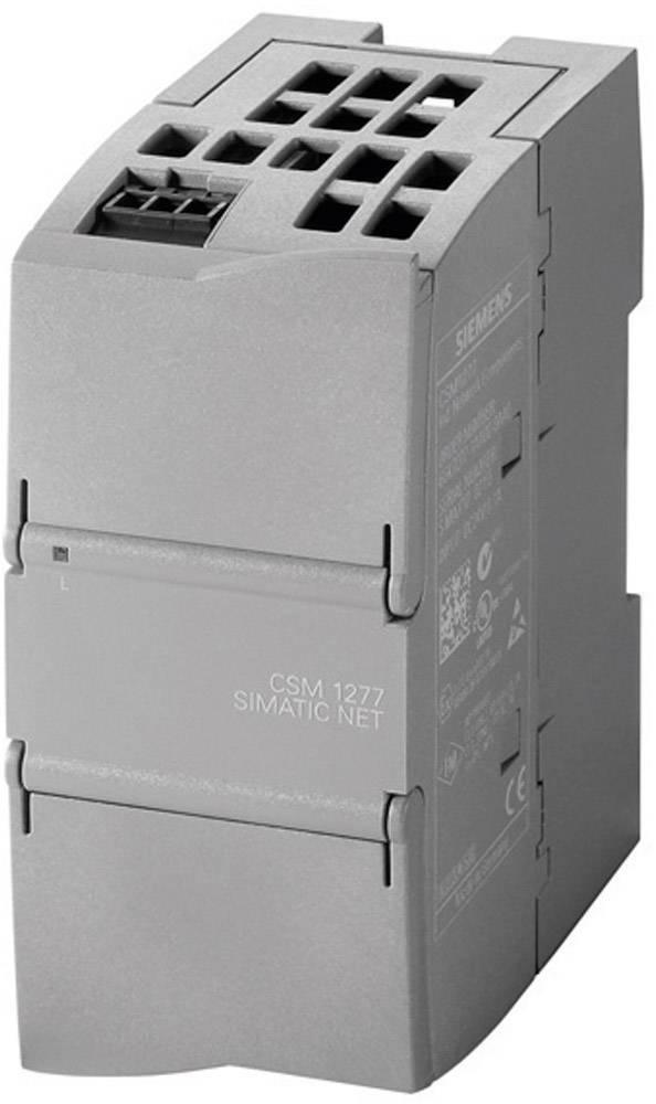 PLC rozširujúci modul Siemens CSM 1277 6GK7277-1AA10-0AA0
