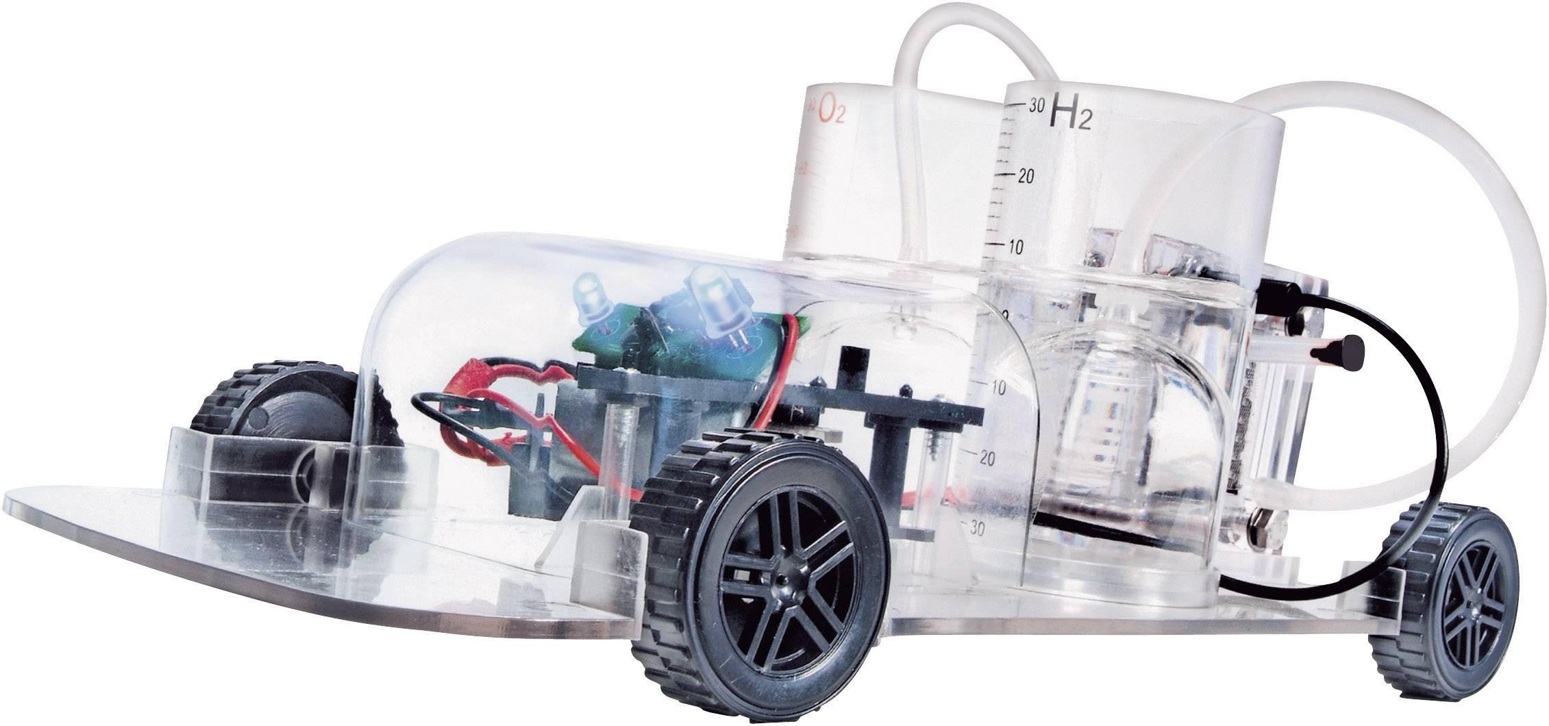 Palivové články pre auto Horizon Hydrocar FCJJ-11 FCJJ-11, od 12 rokov