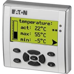 Rozšiřující displej pro PLC Eaton MFD-80-B 265251 24 V/DC