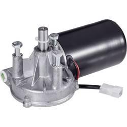 Převodový motor DC DOGA DO25837122B00/3026, 12 V, 12 A