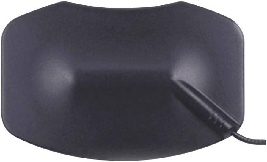 Anténa na nalepenie na sklo ConiuGo 300303304