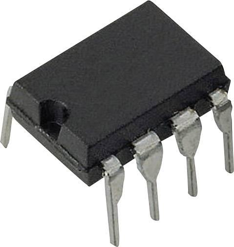 Mikročip C-Control, 5 V/DC