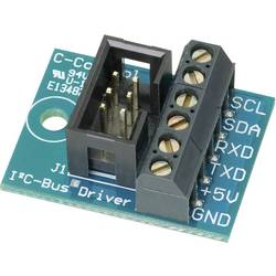 "I²C liniový vysílač ""C-Control 198280 I²C"