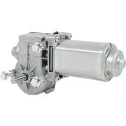 Převodový motor DC DOGA DO31627612H00/3120, 12 V, 3,4 A