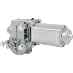Převodový motor DC DOGA DO31697313H00/3122, 24 V, 3 A