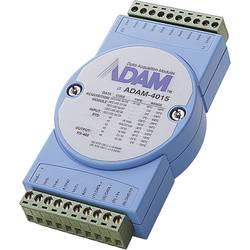 I / O modul Pt100, Modbus Advantech ADAM-4015,Počet vstupov 6 x