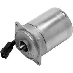 DC motor DOGA, 24V, 8 A, 3200 ot./min