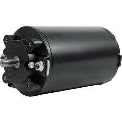 DC motor DOGA, 24V, 10 A, 1800 ot./min
