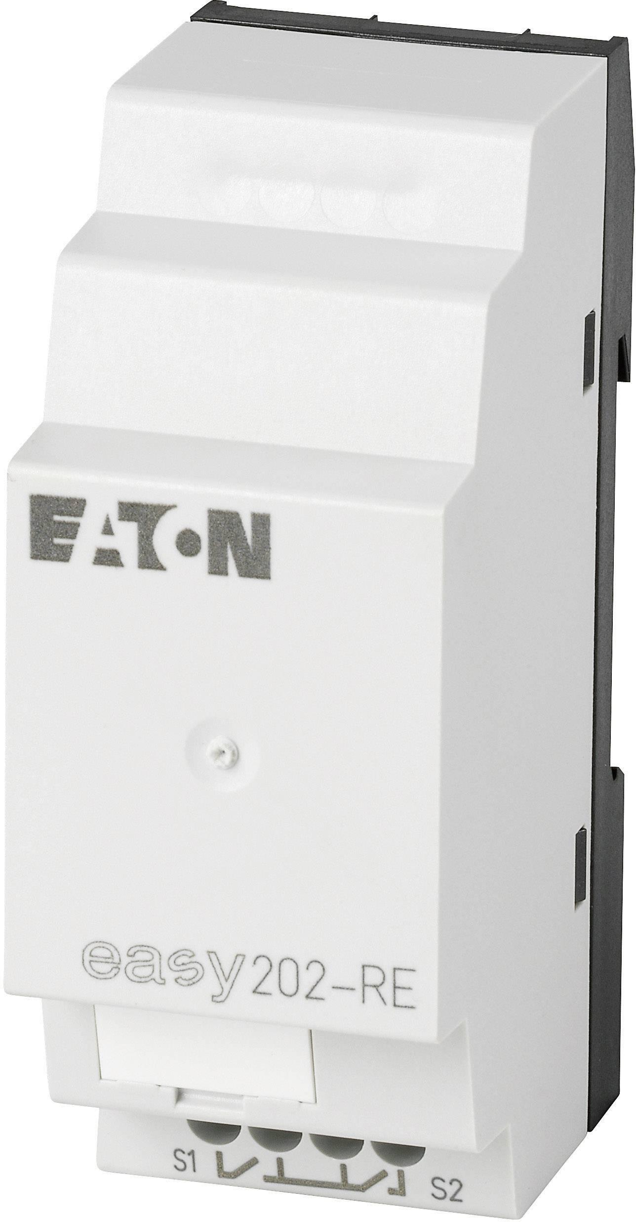 Modulové relé Eaton easy 202-RE