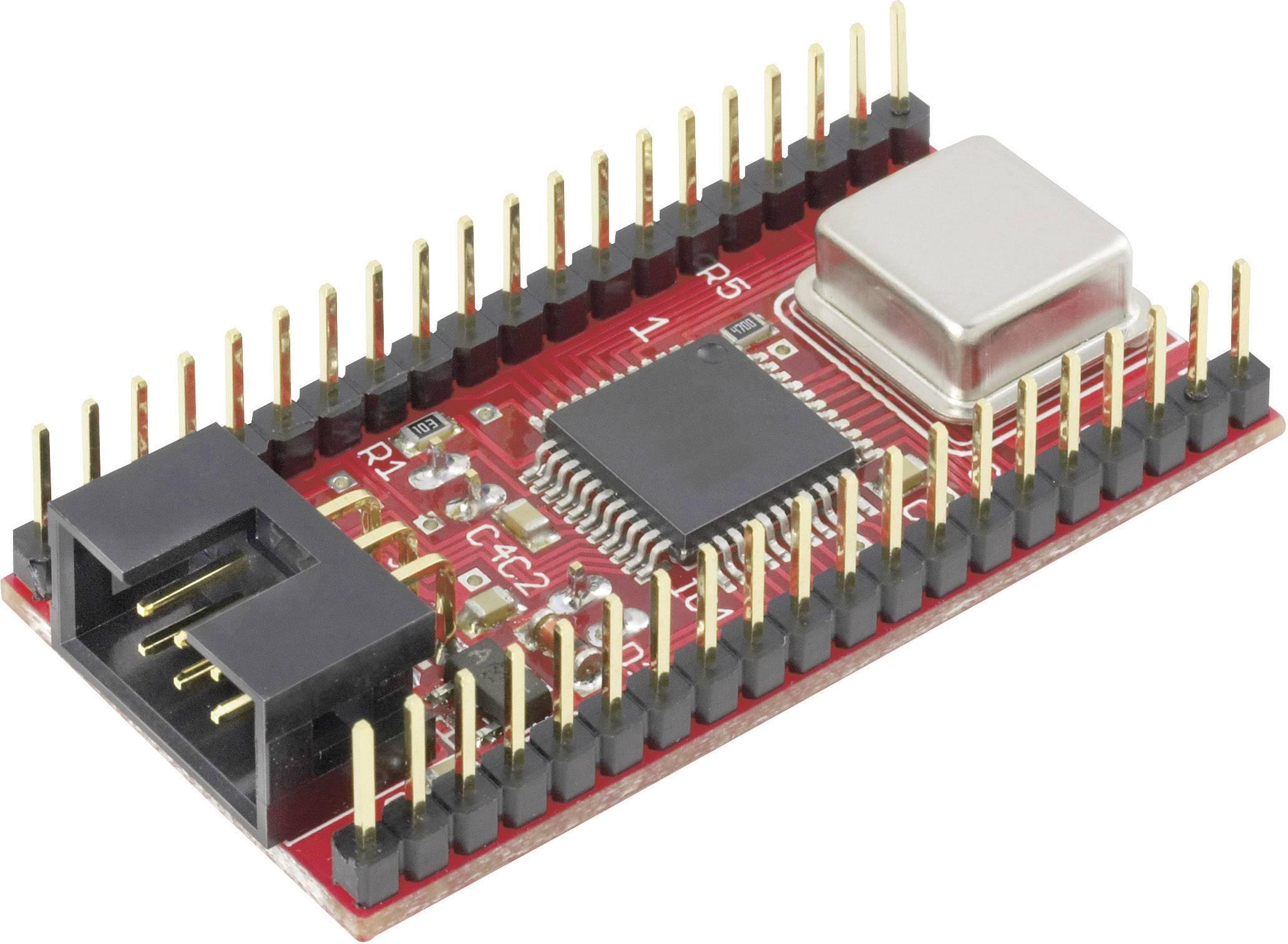 M-stanice C-Control Advanced pro pokročilé, 5 V/DC