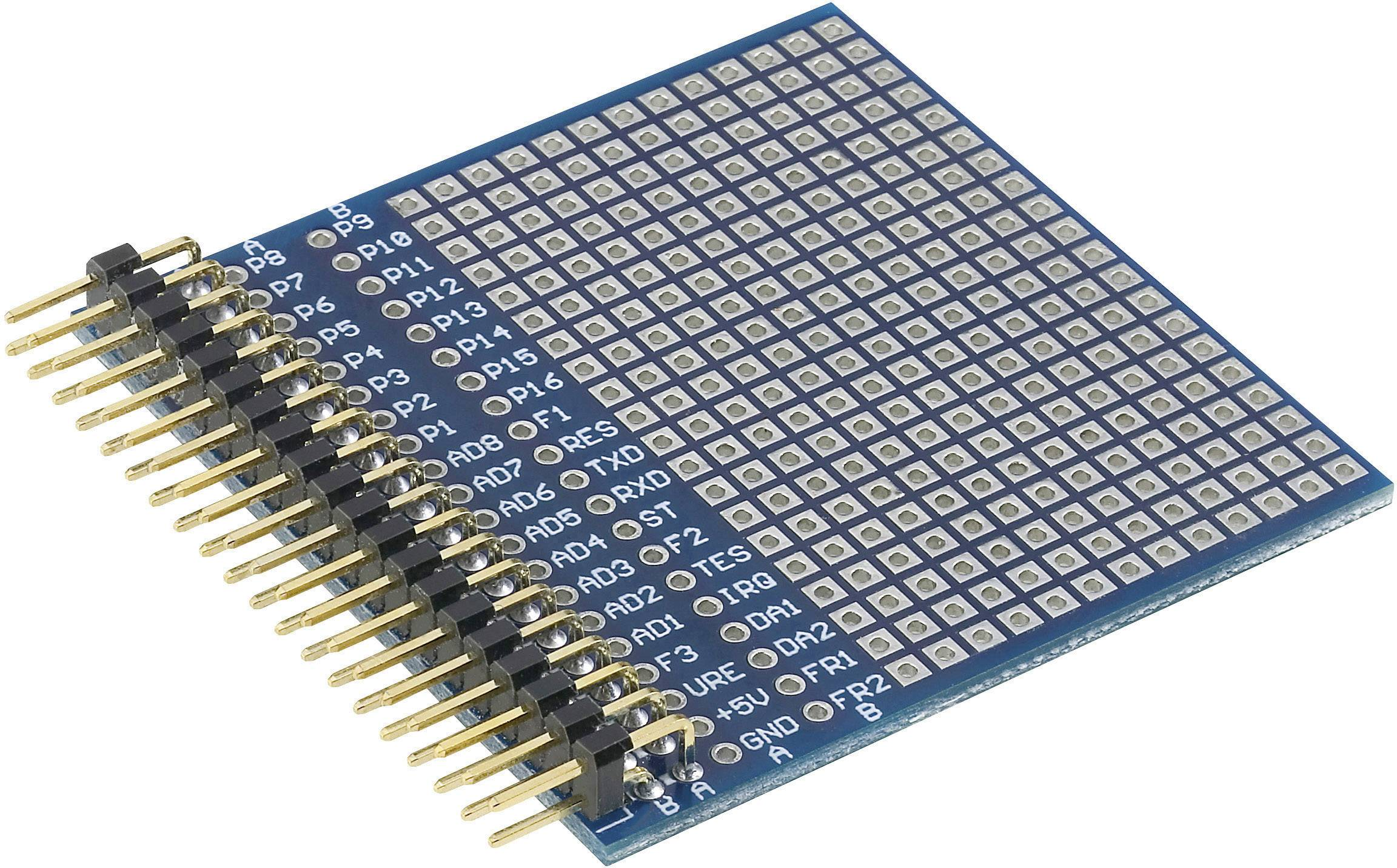 Experimentálny modul 260