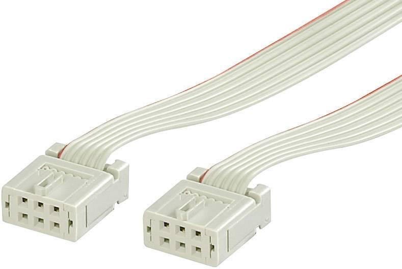 Kábel C-Controler, rozhranie 2.0 MU - PT100-U010