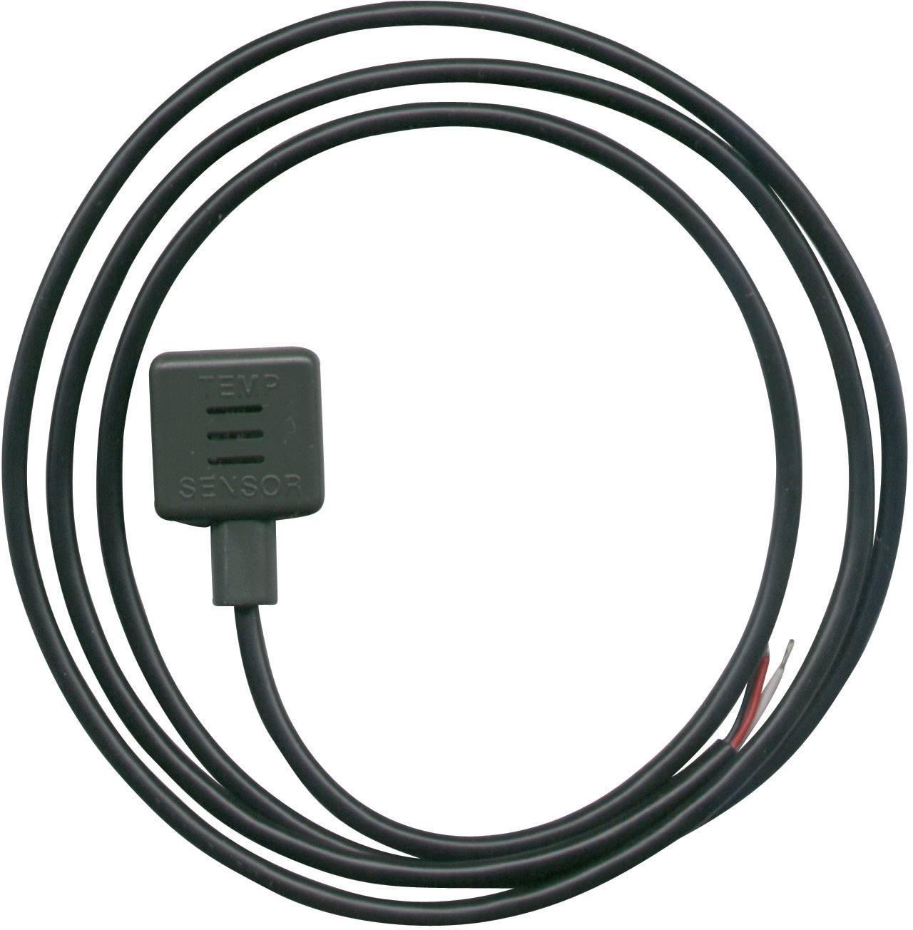 Teplotní senzor pro GX105 (198888) / GX106 (196666)
