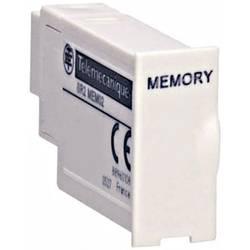 Paměťový modul EEPROM Telemecanique ZELIO LOGIC SR2 MEM02