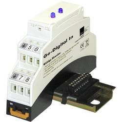 Vstupní modul ConiuGo 700300111, max. 8 digitálních vstupů