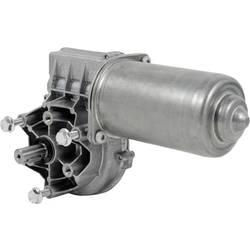 Převodový motor DC DOGA DO31991373B00/4133, 24 V, 4 A