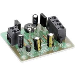 Sada přerušovaného světelného signálu Conrad Components 199605, (d x š) 45 mm x 53 mm, 4,5 - 12 V/DC