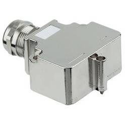 Pasivní box senzor/aktor Weidmüller SAI-4/6/8 MH-MM BL 3.5 1724754000, 1 ks