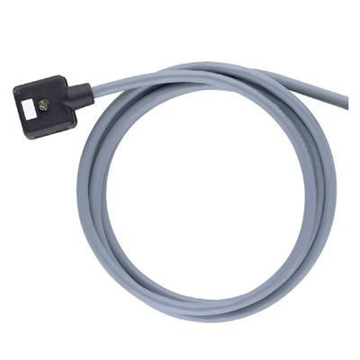 Valve plug, One end without connector - valve plug, C Weidmüller 9457921000 SAIL-VSC-10U, 1 ks
