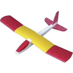 Házecí model letadla PowerglowFelix 60 V2
