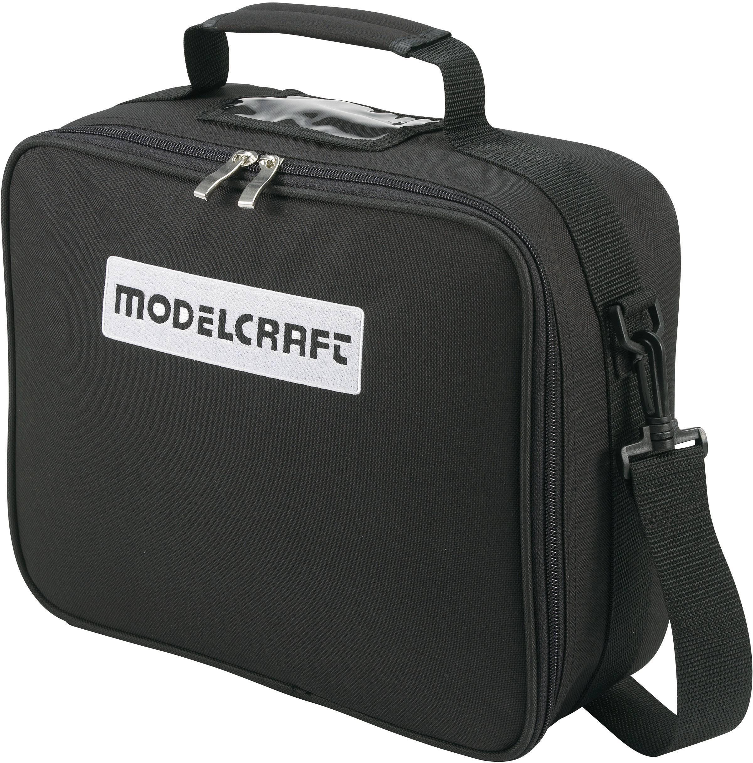 Ukladanie, transport modelov