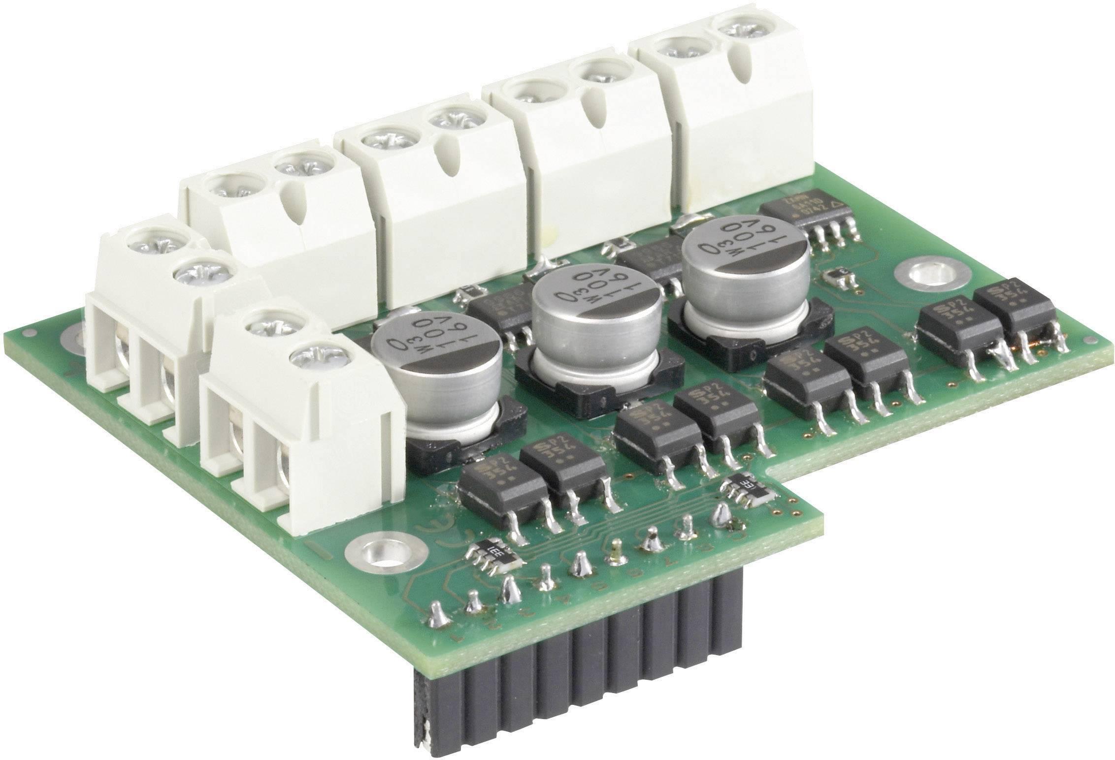 Zvukový synchronizačný modul Neuhaus 205541