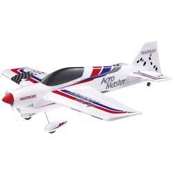 RC modely letadel