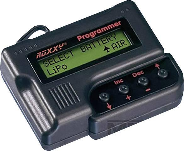 Programovacia karta ROXXY Brushless-Control 318642