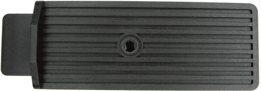 Podložka pod akumulátor Reely (206661) EH80-P033A