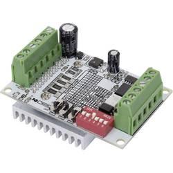 Modur budiče krokového motoru Arduino, Whadda VMA333