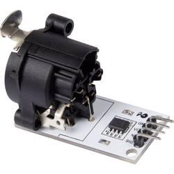 Rozšiřující modul Whadda VMA432 VMA432