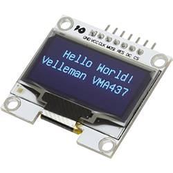 Rozšiřující modul Whadda VMA437 VMA437