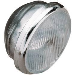 Světlomet Reely, 25 mm