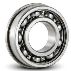 Kuličkové ložisko s osazením 3 mm